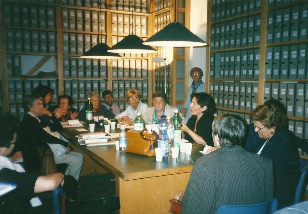 2000 archivio