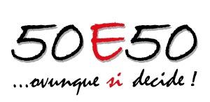 adesivo 50E50