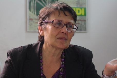 2010 Pina Nuzzo