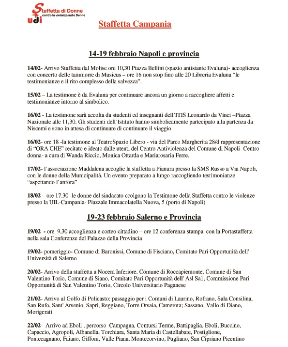 1 Calendario_definitivo_staffetta_Campania