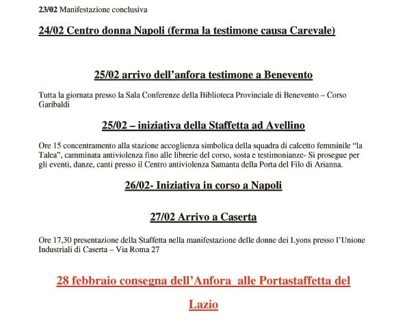 2 Calendario_definitivo_staffetta_Campani