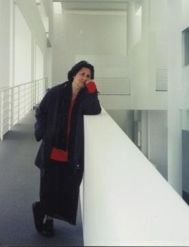 2002 Pina Nuzzo - Copia