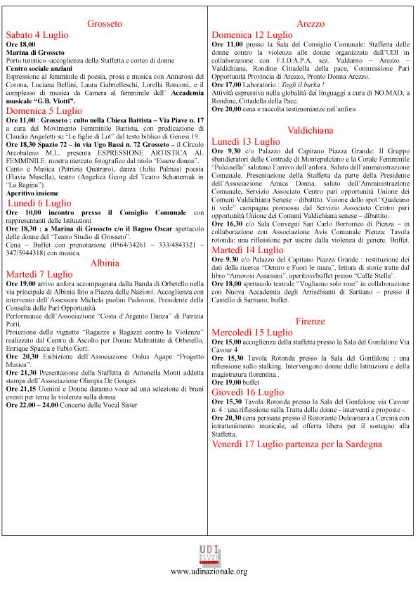programma staffetta Toscana2 copia