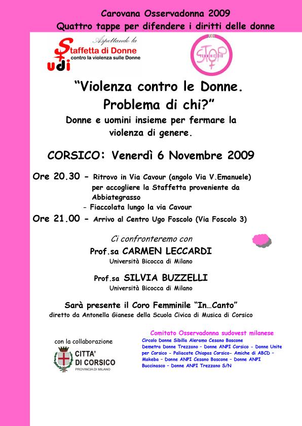 6 novembre corsico_1 (1)1 copia